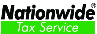 Nationwide Tax Service